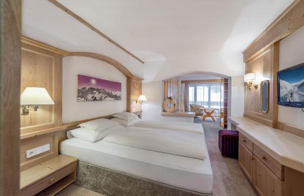 фото отеля Gotthard-Zeit изображение №37