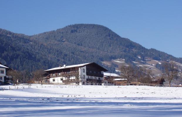 фото отеля Riemenerhof Haus C2 изображение №1