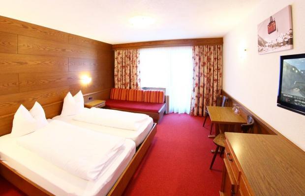 фотографии отеля Talblick изображение №7