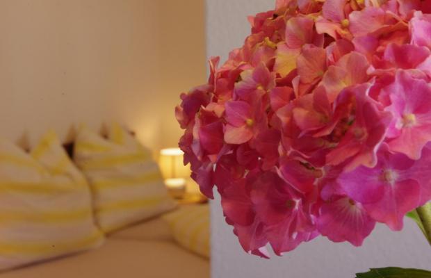 фото отеля Kopp Ferienhaus изображение №9