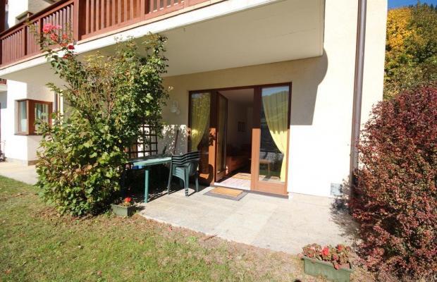 фото отеля Alpenblick изображение №5