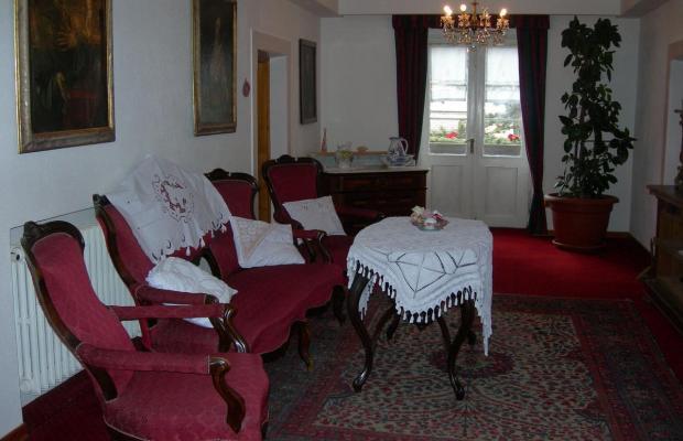 фото отеля Rio Bianco изображение №65