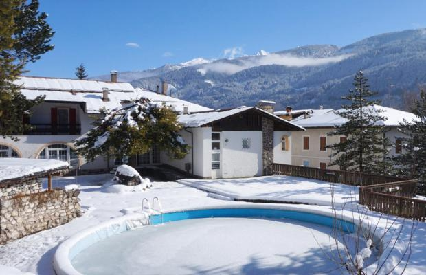 фото отеля Rio Bianco изображение №1