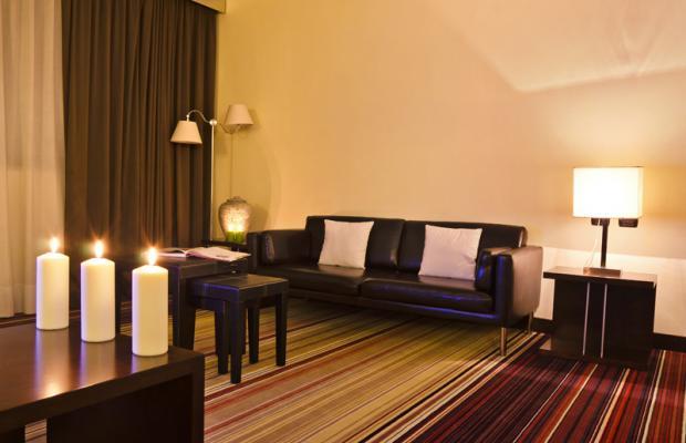 фото отеля Valgrande изображение №13