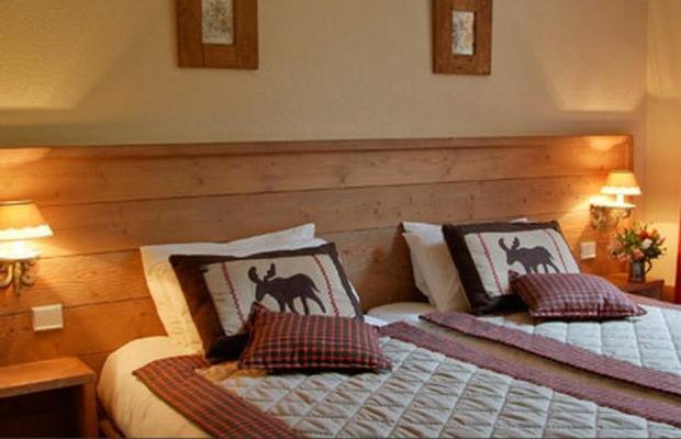 фото отеля Homtel La Tourmaline изображение №13