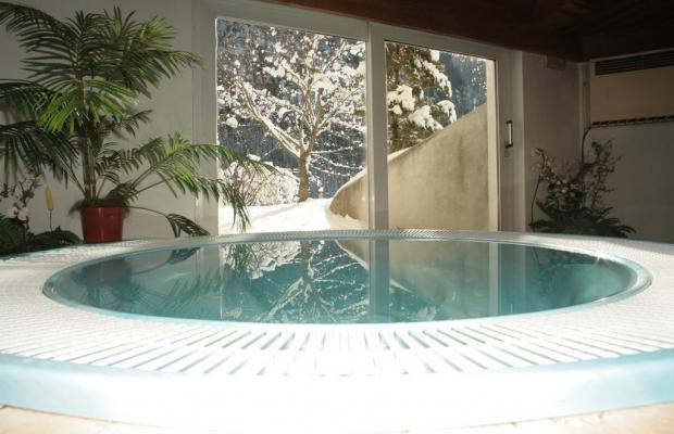 фото отеля Salvan изображение №17