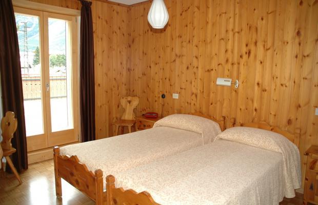фото Hotel Vallecetta изображение №2