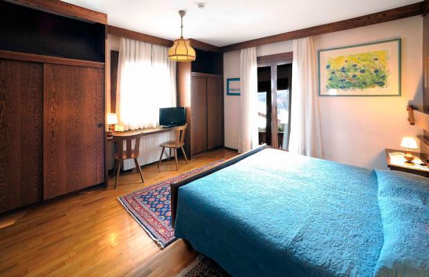фотографии Hotel Principe изображение №20