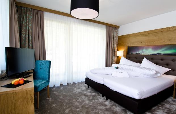 фото отеля Wolfs Aparts + More изображение №41