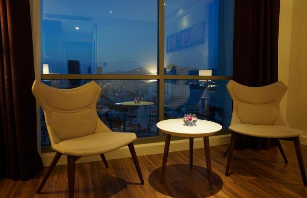 фотографии отеля Vanda изображение №55