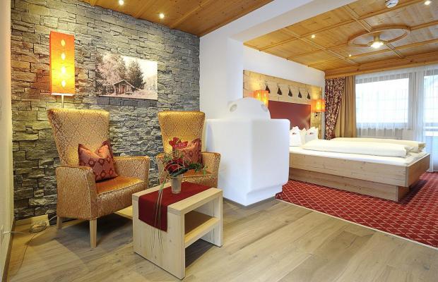 фотографии отеля Alpenhotel Ischgler Hof изображение №143