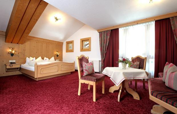 фотографии Alpenhotel Ischgler Hof изображение №120