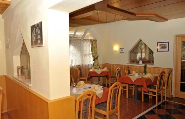 фото Familienhotel zum Stadttor изображение №18