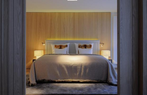 фото отеля Elizabeth Arthotel изображение №13