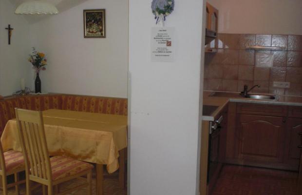 фото отеля Haus Waldheim изображение №33