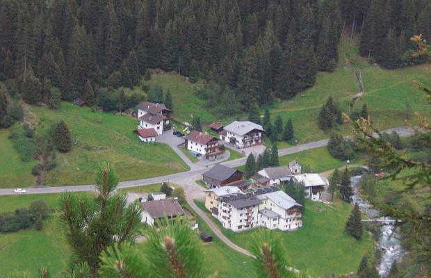 фотографии Haus Waldheim изображение №20
