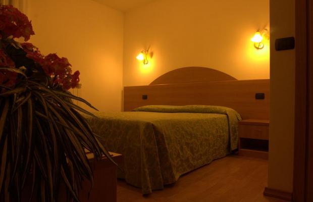 фотографии Hotel Denny изображение №20
