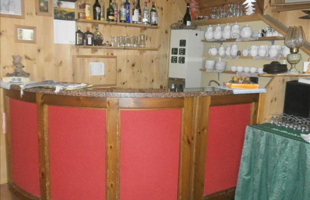 фото отеля Chalet Costa Verde изображение №17