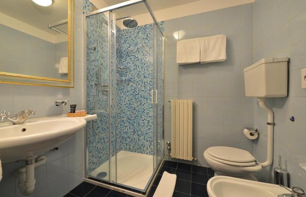 фотографии отеля Hotel Livigno изображение №43