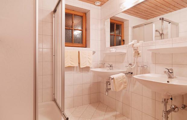 фотографии Landhaus Strolz изображение №40