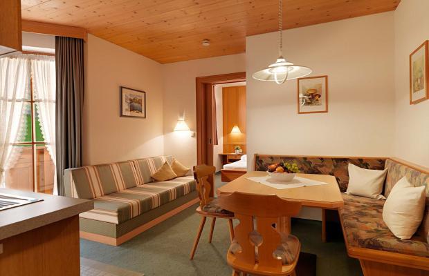 фото отеля Landhaus Strolz изображение №25