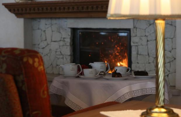 фотографии Alpen Suite Hotel  изображение №28