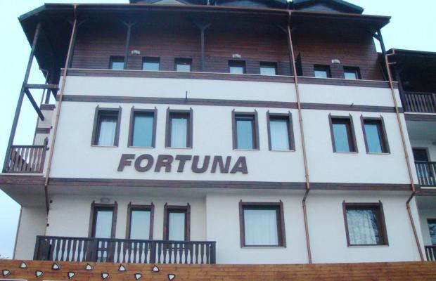 фото отеля Фортуна Апартментс (Fortuna Apartments) изображение №45
