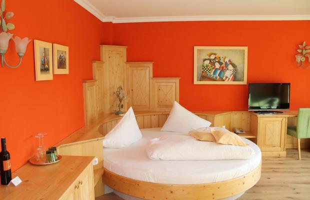 фотографии отеля Forsterhof изображение №7