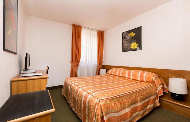 фотографии Hotel Alpina изображение №20