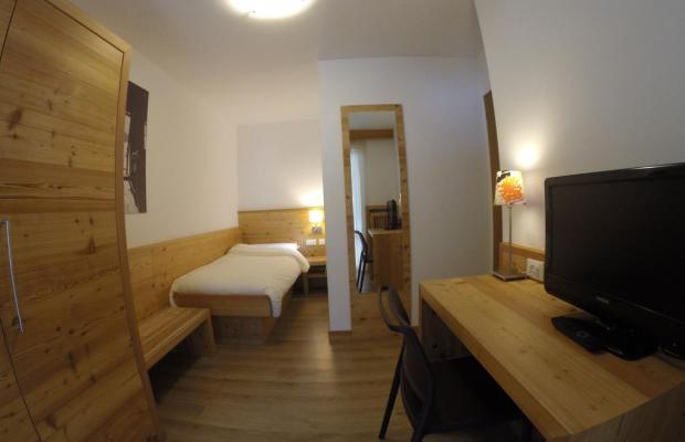 фото Arnica Hotel Bed and Breakfast изображение №18