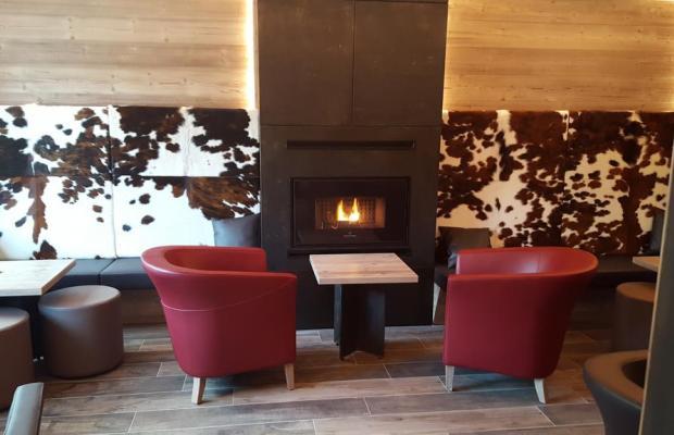 фото отеля Arnica Hotel Bed and Breakfast изображение №9