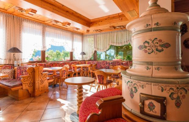 фотографии отеля Hotel Bellavista изображение №23
