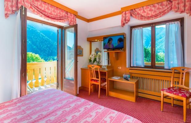 фотографии Hotel Bellavista изображение №8