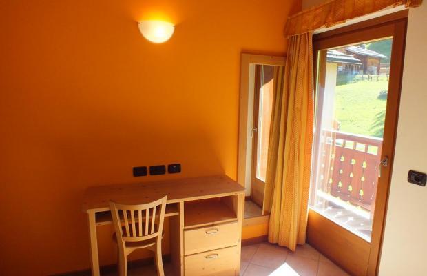 фото отеля Chalet Teola изображение №5