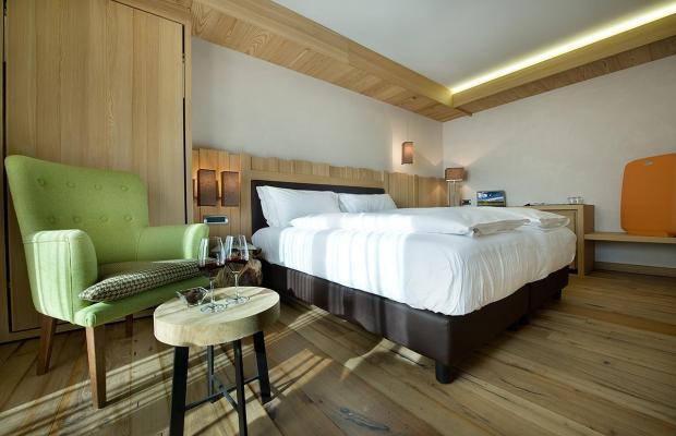 фотографии Hotel Larice изображение №12