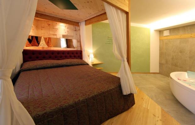 фото отеля El Pilon (ex. Park Hotel El Pilon) изображение №29