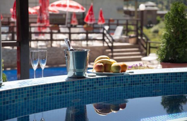 фото Aspa Vila Hotel & SPA (Аспа Вила Хотел & Спа) изображение №18