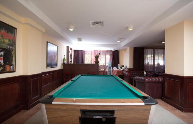 фотографии Aspa Vila Hotel & SPA (Аспа Вила Хотел & Спа) изображение №12