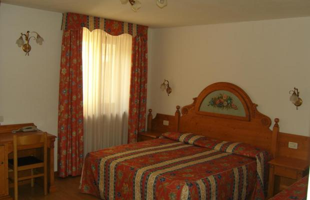 фотографии отеля Bonapace Hotel изображение №15