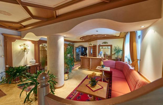 фотографии Bonapace Hotel изображение №4