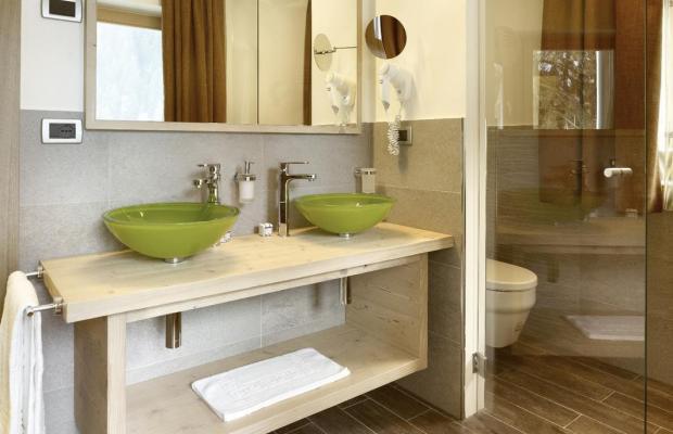 фото отеля Color Home Suite Apartments изображение №17