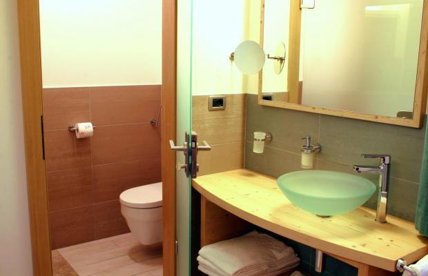 фото Color Home Suite Apartments изображение №6