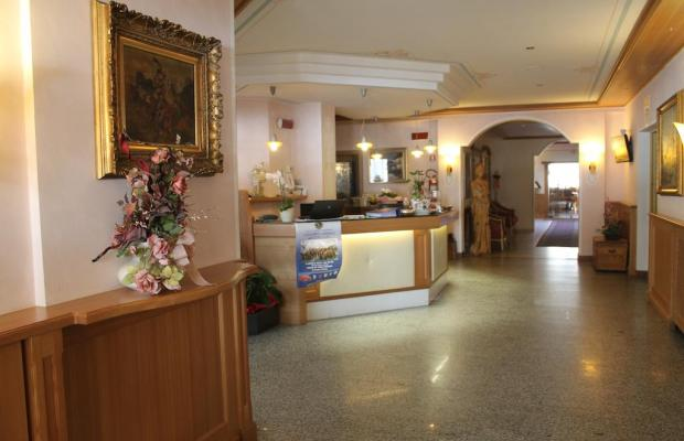 фотографии Hotel Canada изображение №4