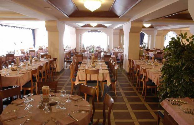 фото Grand Hotel Miramonti изображение №30