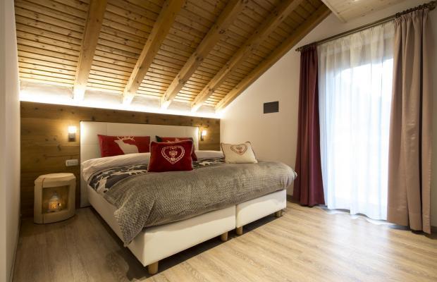 фотографии отеля Residence Villa Artic изображение №31