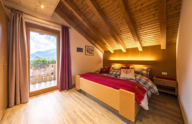 фото Residence Villa Artic изображение №30