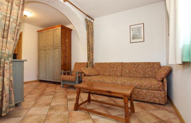 фото отеля Duna Verde изображение №29