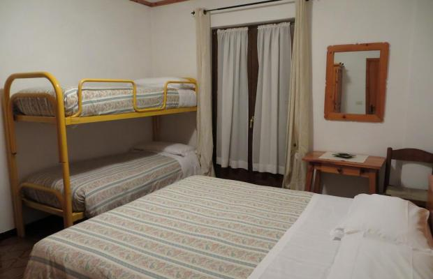 фото Hotel Piccolo Mondo изображение №26