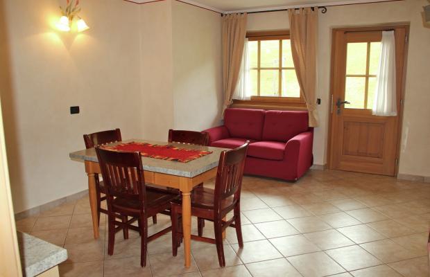фотографии отеля Maison Da Filip изображение №27