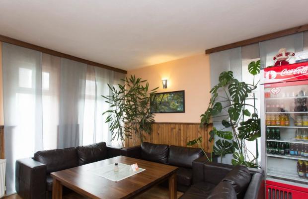 фотографии отеля Avalon (Авалон) изображение №7